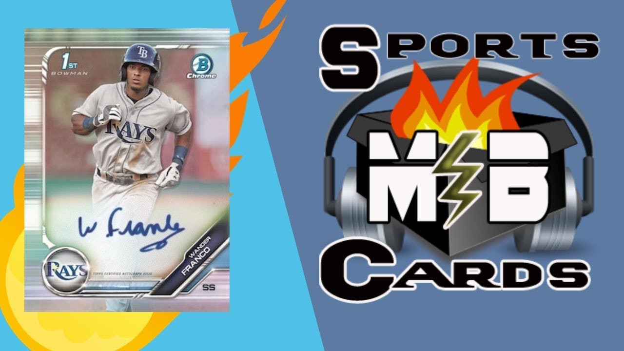 Monday MOJO with DD 62 Box Baseball - Monday MOJO with D&D - 62 Box Baseball