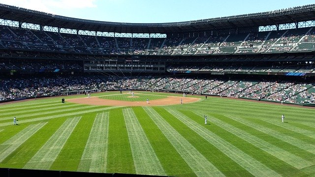 get helpful tips about baseball that are simple to understand 1 - Get Helpful Tips About Baseball That Are Simple To Understand