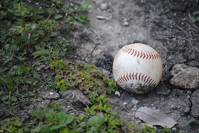 want some good baseball tips read on - Want Some Good Baseball Tips? Read On.