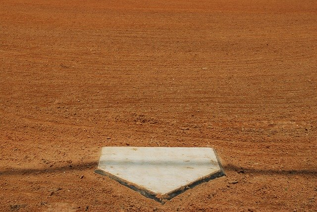 learn what you have to know about baseball 1 - Learn What You Have To Know About Baseball
