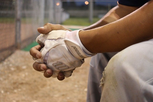 some advice if you want to learn about baseball - Some Advice If You Want To Learn About Baseball