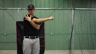 Baseball Stretches Warm Ups - Baseball Stretches & Warm-Ups