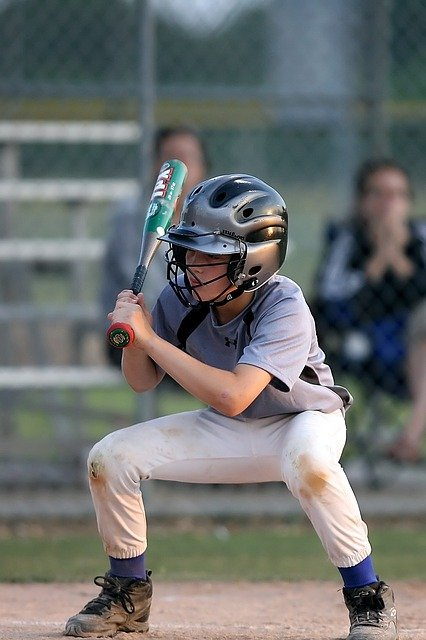 get helpful tips about baseball that are simple to understand - Get Helpful Tips About Baseball That Are Simple To Understand