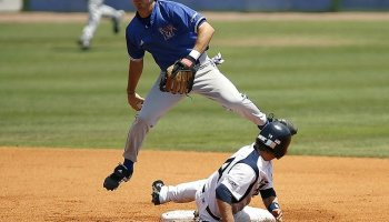 have questions about baseball read this article - A Few Handy Baseball Tips To Help You