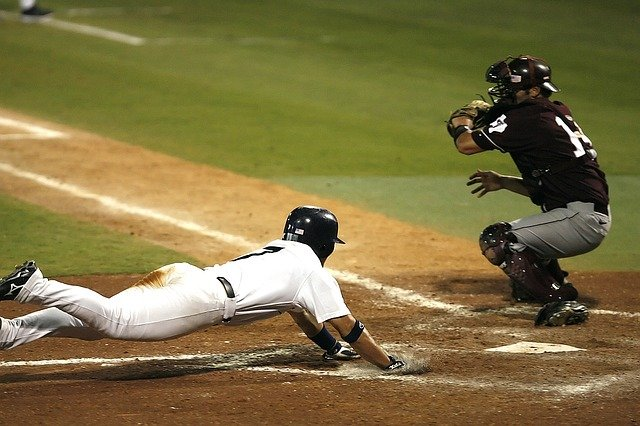 baseball advice you will not read anywhere else - Baseball Advice You Will Not Read Anywhere Else