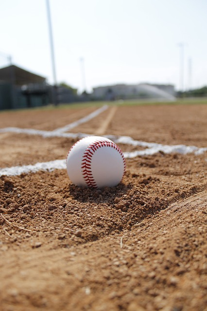 baseball is great to learn about if youd like to get into it - Baseball Is Great To Learn About If You'd Like To Get Into It