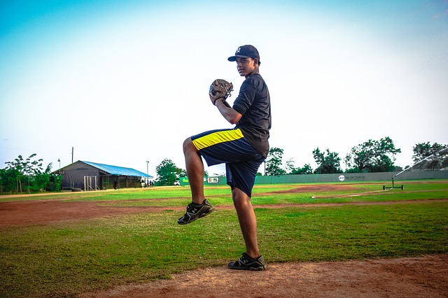 great article with plenty of insights about baseball - Great Article With Plenty Of Insights About Baseball