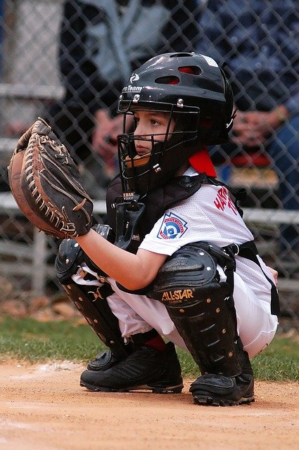 anyone can become knowledgeable about baseball with these easy tips 2 - Anyone Can Become Knowledgeable About Baseball With These Easy Tips
