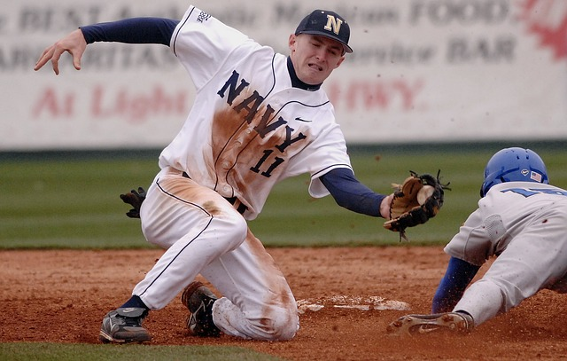 a helpful article about baseball that offers many useful tips - A Helpful Article About Baseball That Offers Many Useful Tips