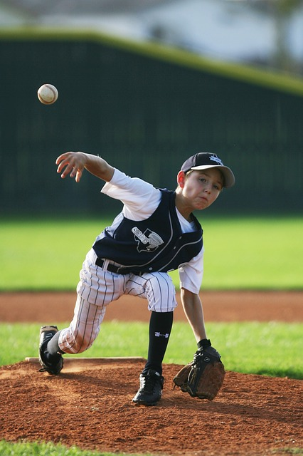 great advice about baseball that anyone can easily follow - Great Advice About Baseball That Anyone Can Easily Follow