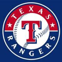 Texas Rangers Payroll In 2016 + Contracts Going Forward