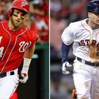 Daily Fantasy MLB DFS Picks For Draft Kings 4/19/16