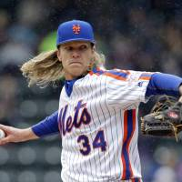 Daily Fantasy MLB DFS Picks For Draft Kings 5/6/16