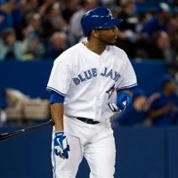 Is The Toronto Blue Jays' Slow Start a Preview of What Their Future Could Look Like?