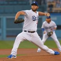 Daily Fantasy MLB DFS Picks For DraftKings 5/29/16