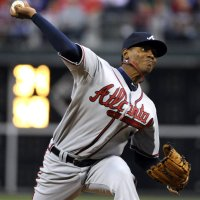 MLB DFS Daily Fantasy Picks For FanDuel -  7/1/16