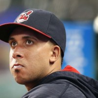 Did You Know Michael Brantley's In a Commercial? & More from August