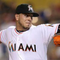 Daily Fantasy MLB DFS Picks For Fanduel, DraftKings, and Fanpicks 8/8/16