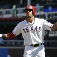 Ian Desmond Signing Could Start Colorado Rockies Domino Effect