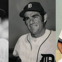 The Greatest Detroit Tiger By Position: Second Base