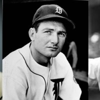The Greatest Detroit Tiger By Position: Third Base