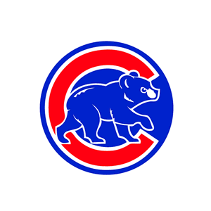 Chicago_Cubs_Original