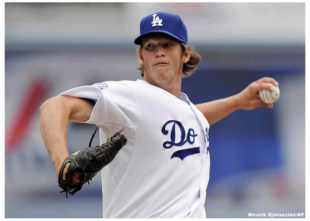 https://i0.wp.com/baseballevolution.com/images/kershaw.jpg