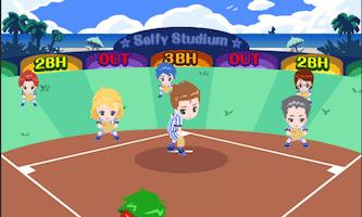cartoons-baseball-1