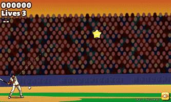 slugger-baseball-2