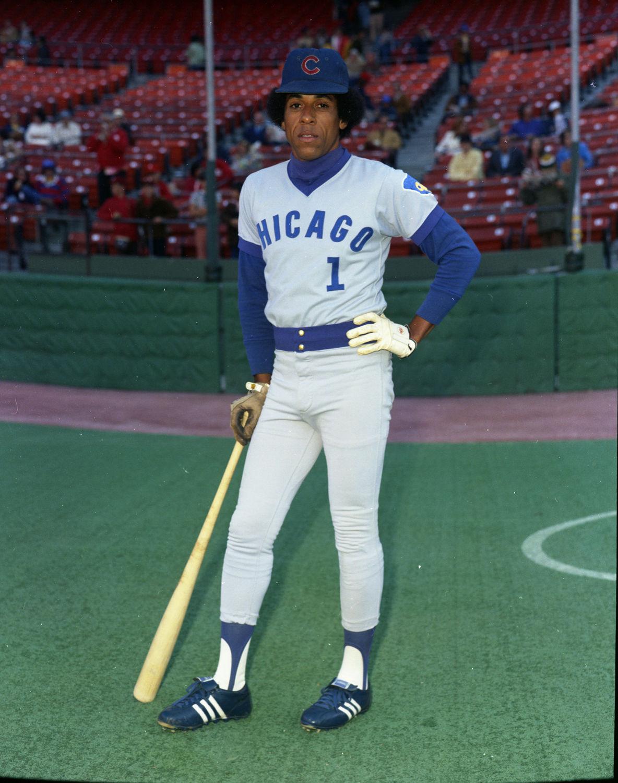 Kansas City Royals World Series