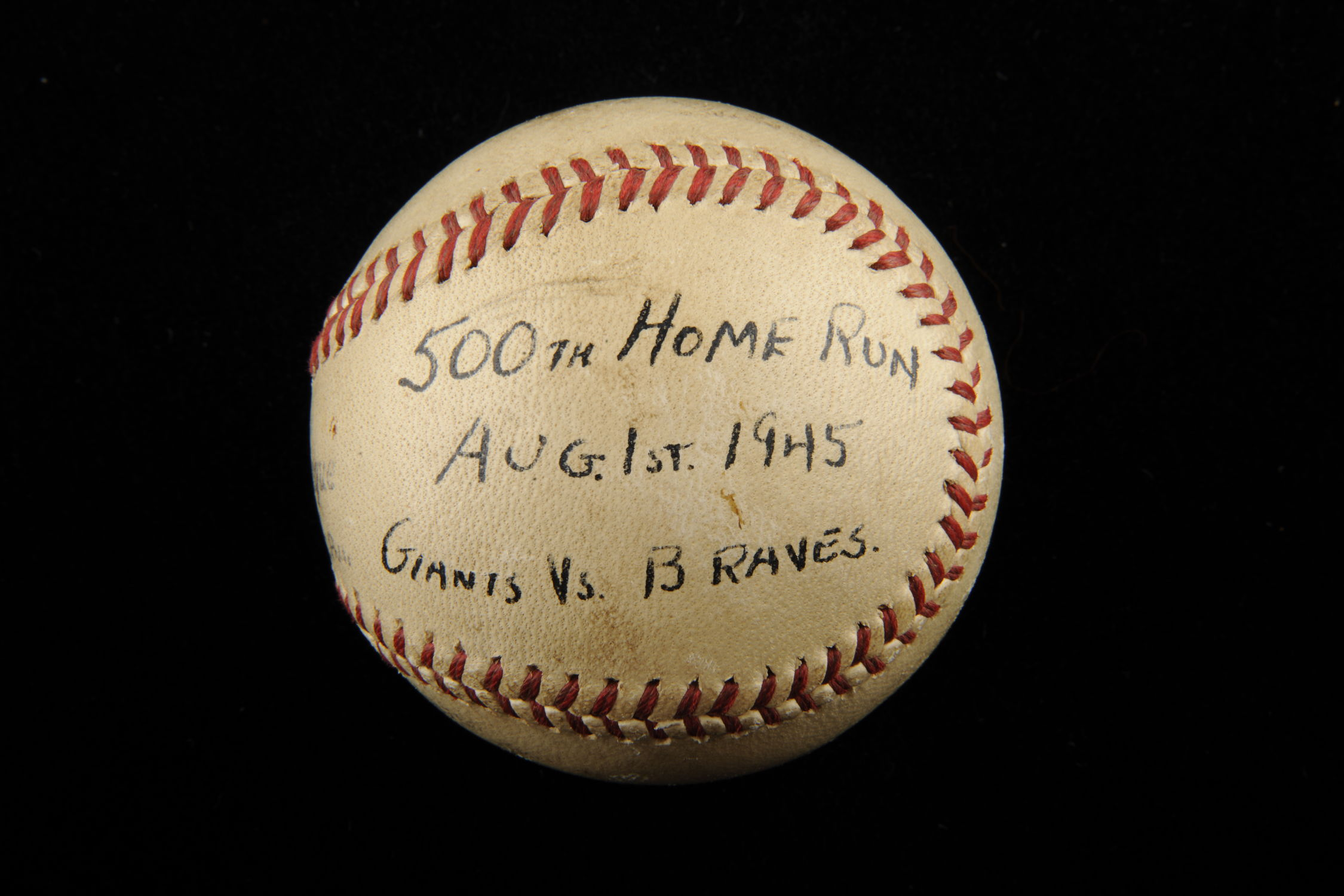 Image result for august 1 1945 braves