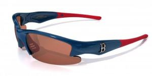 red sox glasses