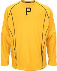 pittsburgh-pirates-fleece-front-1