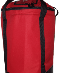 custom-ball-bag-front
