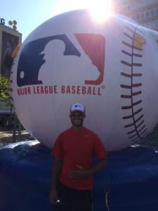 MLB Roadshow2015