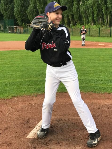 Fabian Glatzer
