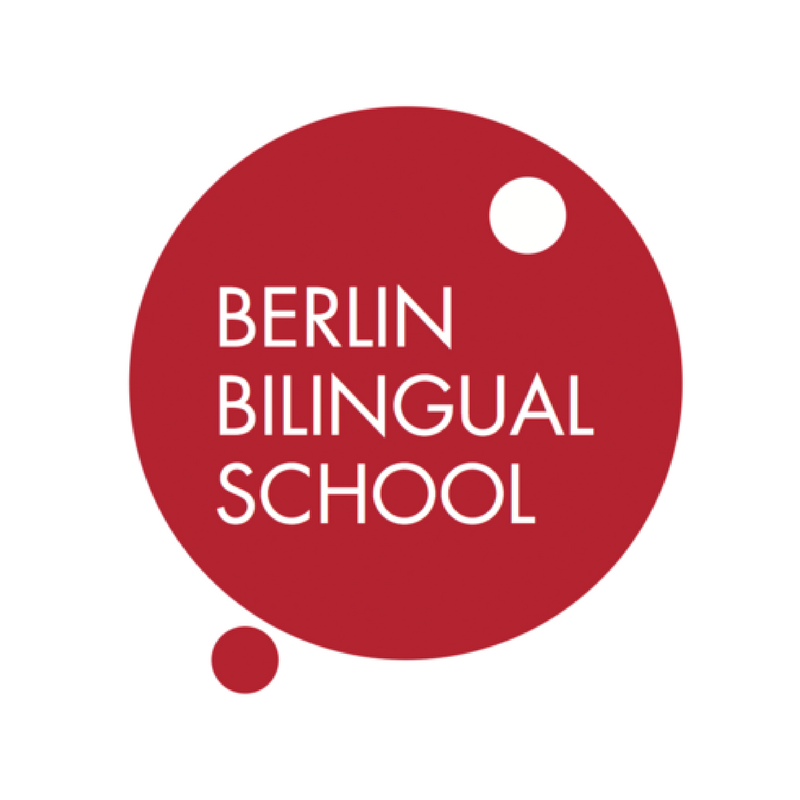 http://berlin-bilingual-school.de