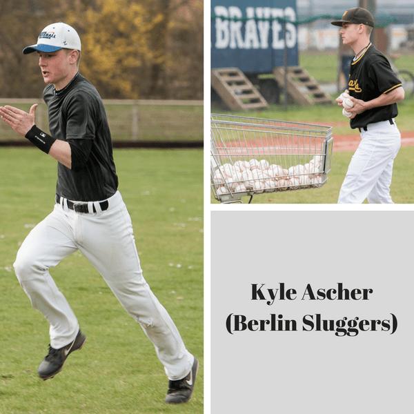https://baseballschoolberlin.com/videos-kyle-ascher/