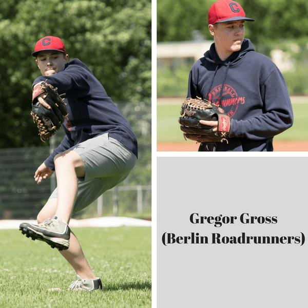 https://baseballschoolberlin.com/gregor-gros/