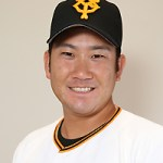 7完封目の巨人・菅野の投球を谷沢、大矢、デーブが語る 2018年9月28日