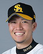ノーヒットノーラン 千賀滉大の投球を高木 立浪 片岡が語る 2019.9.6