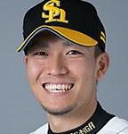 対日ハム戦7連敗を止めたSB千賀滉大の投球を平松が解説 2018年8月10日