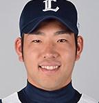 巨人から7勝目をあげた西武・菊池雄星の投球を平松、大矢、デーブが分析 2018年6月8日
