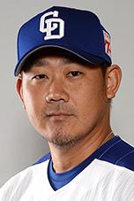 松坂大輔が自身のバッティングについて語る 2018年11月19日