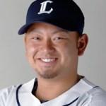 満塁弾を打たれた西武・森の不可解なリードを高木、江本、岩本が語る 2018年8月26日