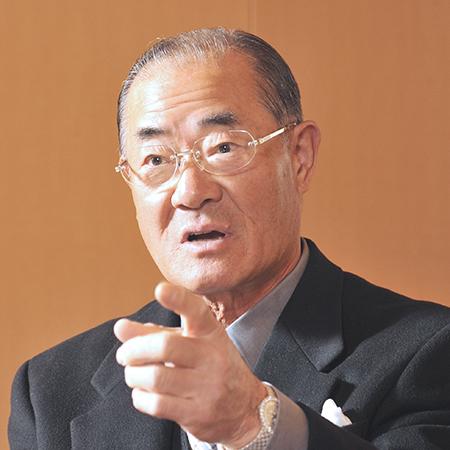 張本勲が阪神巨人戦の審判の判定に喝 2018年6月3日