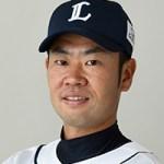 西武榎田の粘投と西武打線の強さを岩本、平松、里崎が語る 2018年7月22日