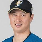 今季初勝利の日ハム村田について平松、立浪、野村弘樹が語る 2018年4月5日