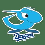 今季初登板 松坂と突き指交代の高橋周平を金村らが語る 2019.7.16