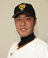 復帰後、初失点の巨人の上原について高木、金村、岩本が語る 2018年4月10日
